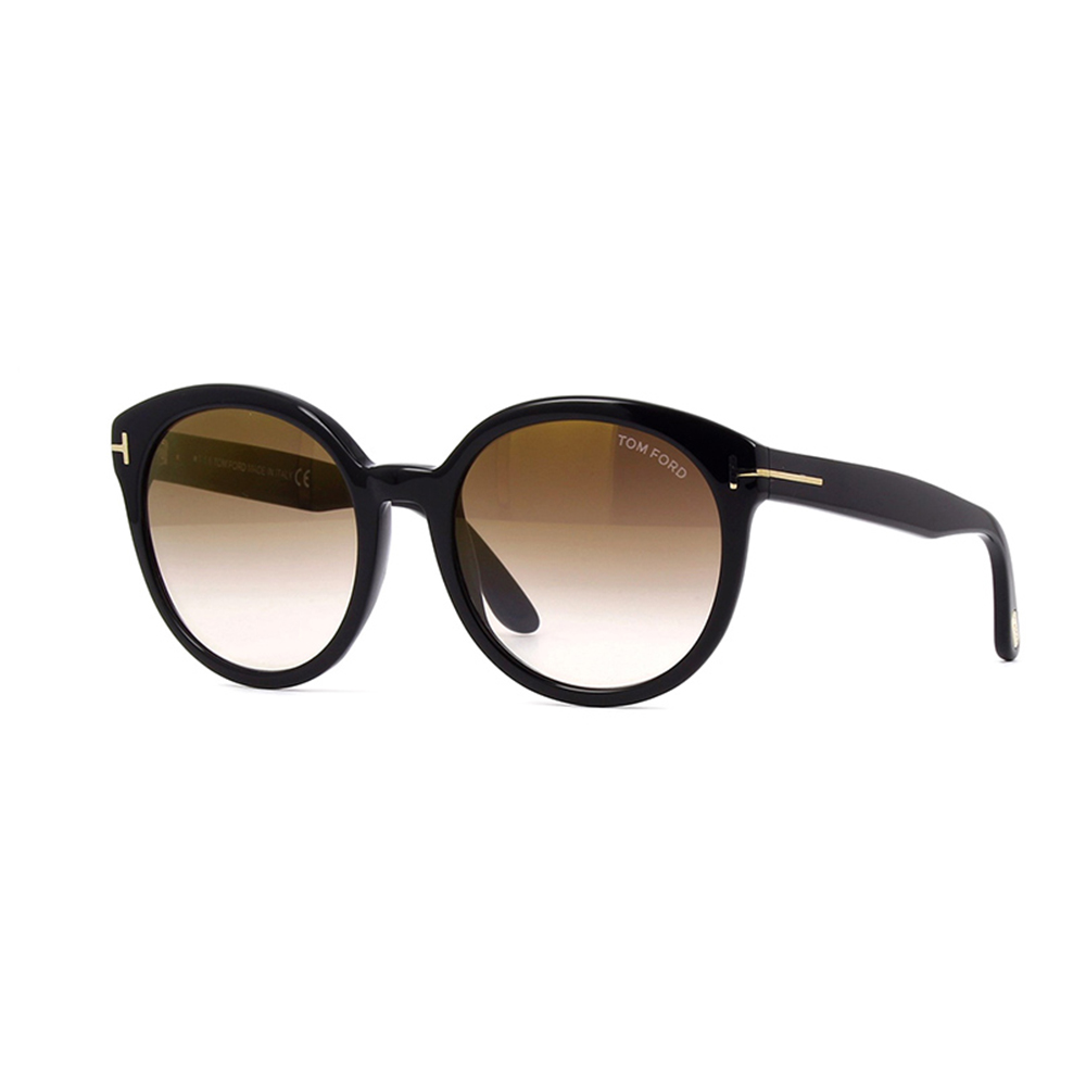 Occhiali da Sole TOM FORD  Mod. 503