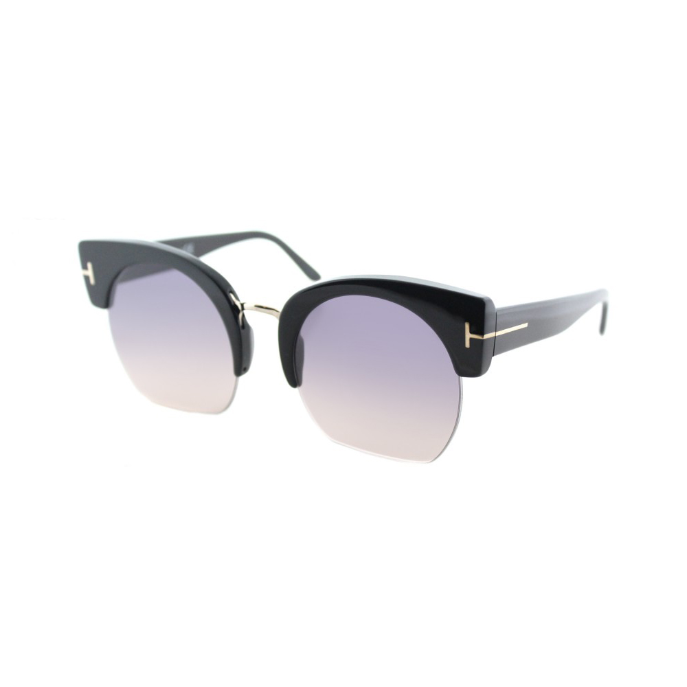 Occhiali da Sole TOM FORD  Mod. 552