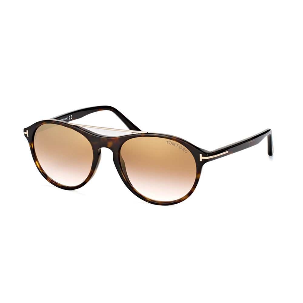 Occhiali da Sole TOM FORD  Mod. 556